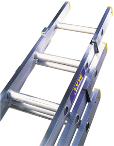 Aluminium Scaffold And Ladders Sales Rentals And Supplies